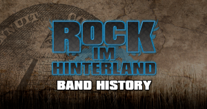 Rock_im_Hinterland_2017_BANDHISTORY