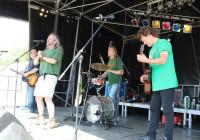 Rock im Hinterland 2012