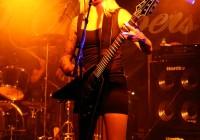 Rock im Hinterland 2010
