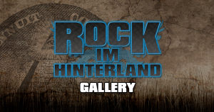 Rock_im_Hinterland_2017_Gallery