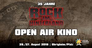 Rock_im_Hinterland_2016_OPEN_AIR_KINO