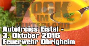 Rock_im_Hinterland_Autofreies_Eistal_2015