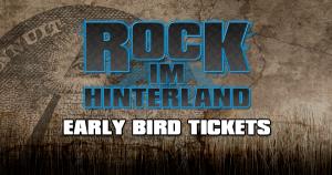 rock_im_hinterland_2017_earlybirds