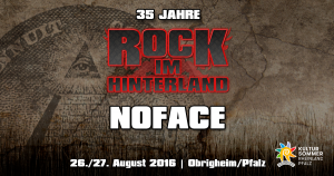 Rock_im_Hinterland_2016_FB_NOFACE