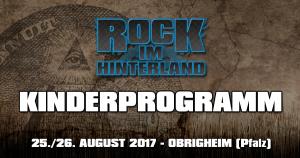 Rock_im_Hinterland_2017_Kinderrogramm
