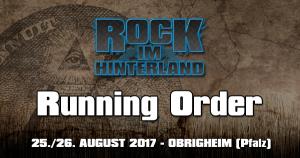 Rock_im_Hinterland_2017_RunningOrder