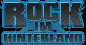 Rock im Hinterland - Das Festival