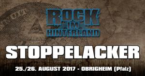 Rock_im_Hinterland_2017_Acker