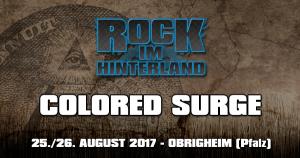 Rock_im_Hinterland_2017_Colored Surge