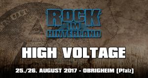 Rock_im_Hinterland_2017_HighVoltage