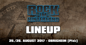 Rock_im_Hinterland_2017_LINEUP