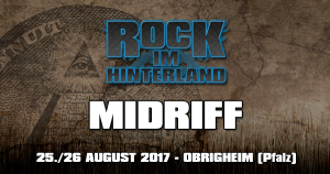 Rock_im_Hinterland_2017_Midriff