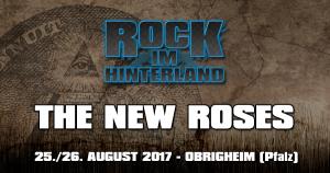 Rock_im_Hinterland_2017_NEWROSES