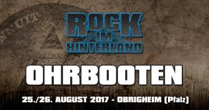 Rock_im_Hinterland_2017_Ohrbooten