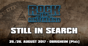 Rock_im_Hinterland_2017_Still in Search