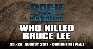 Rock_im_Hinterland_2017_WKBL