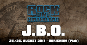 Rock_im_Hinterland_2017_JBO